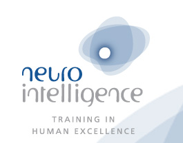 Neuro Intelligence - training in human excellence